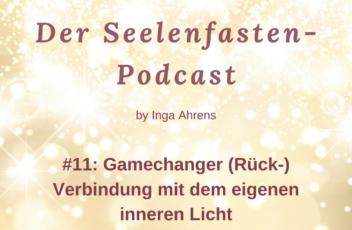 Podcast#11_IG